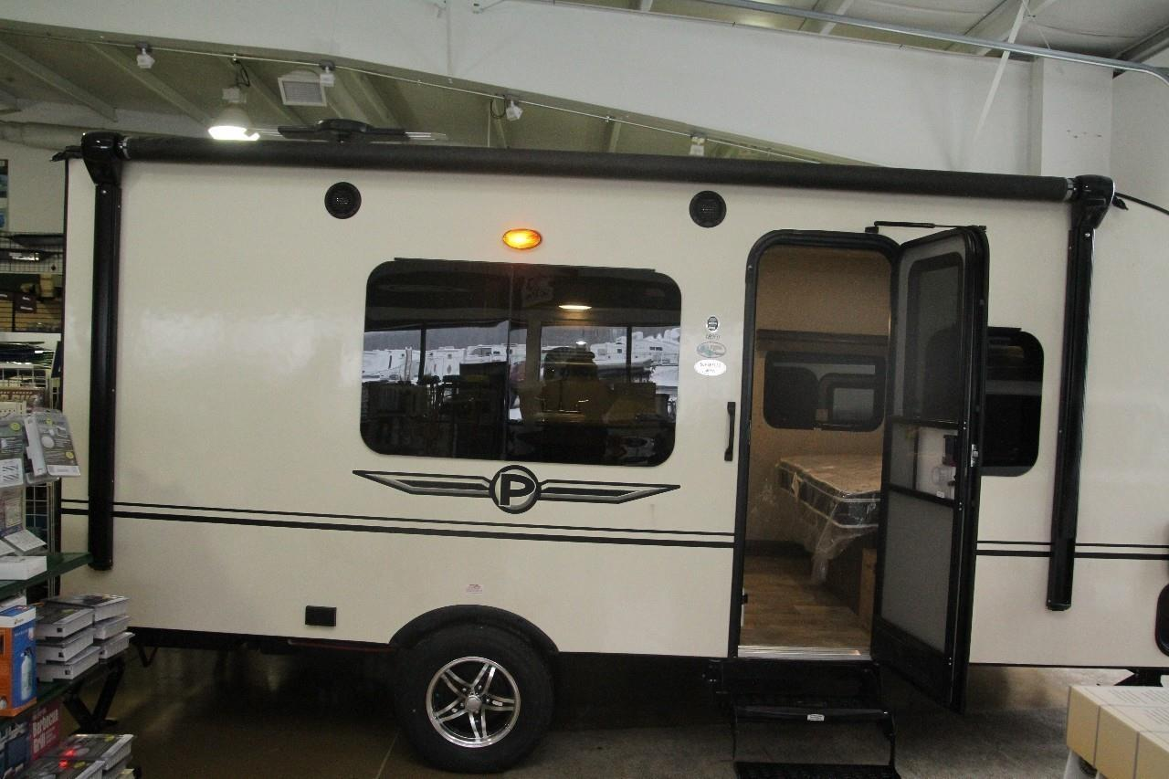 Lastest 2015 Palomino Palomini 180Fb  Berks Mont Camping Center Inc