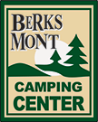 RETRO WHITE WATER - Berks Mont Camping Center, Inc.
